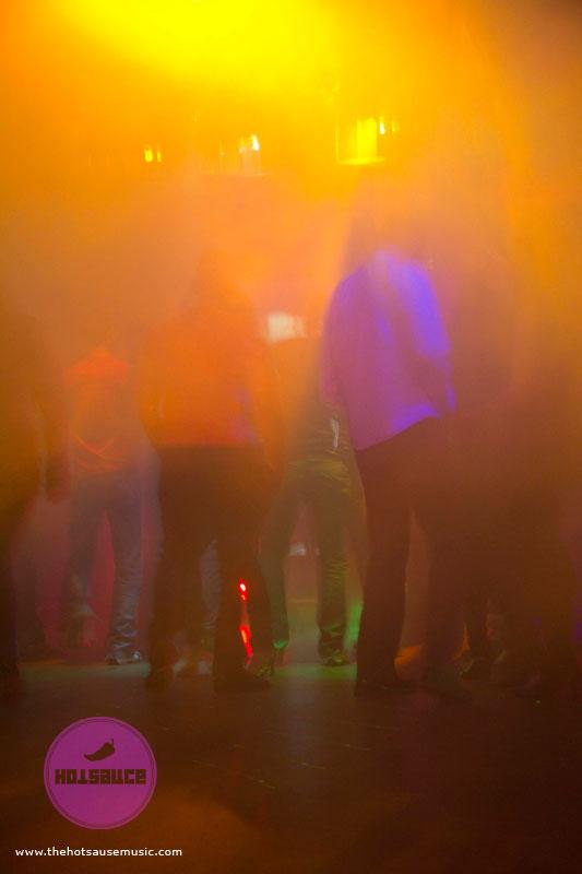 hot_sauce_music 29.4.2011