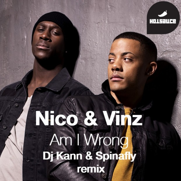 nico-vinz-am-I-wrong-dj-kann-spinafly-remix-960x960